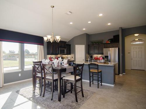 Kitchen-in-1862-at-Rosemary Ridge-in-Crowley