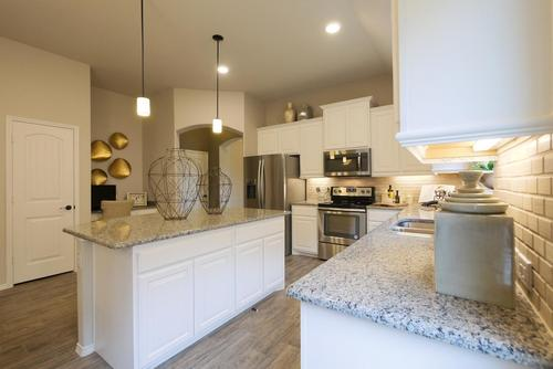 Kitchen-in-2092-at-Ridgeview Estates-in-Fort Worth