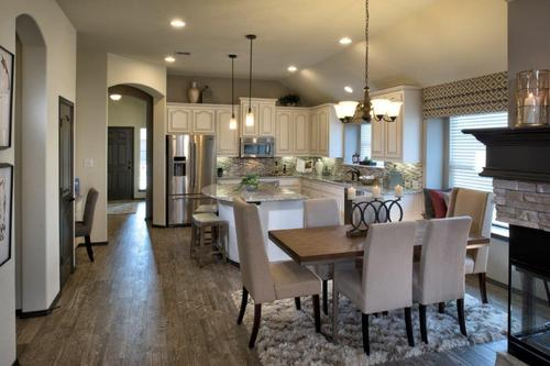 Kitchen-in-2092-at-Ridgeview Estates-in-Fort Worth