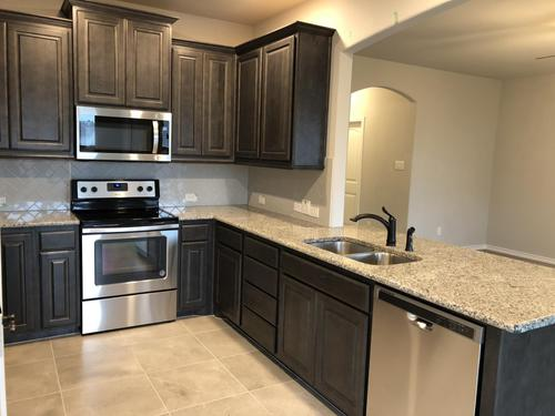 Kitchen-in-1606-at-Rosemary Ridge-in-Crowley