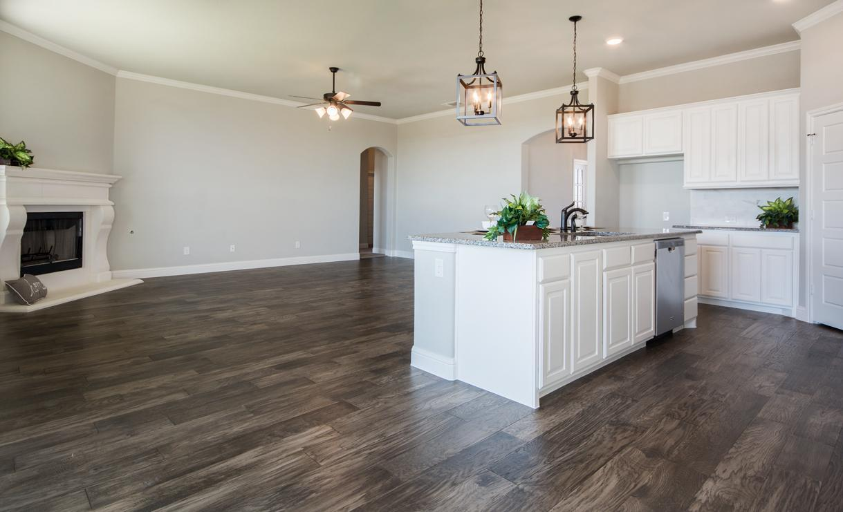 Empty-in-2267-at-The Cove at North Grove-in-Waxahachie