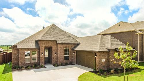 2267-Design-at-Dove Creek-in-Midlothian