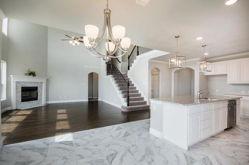 Kitchen-in-3218-at-The Estates at North Grove-in-Waxahachie