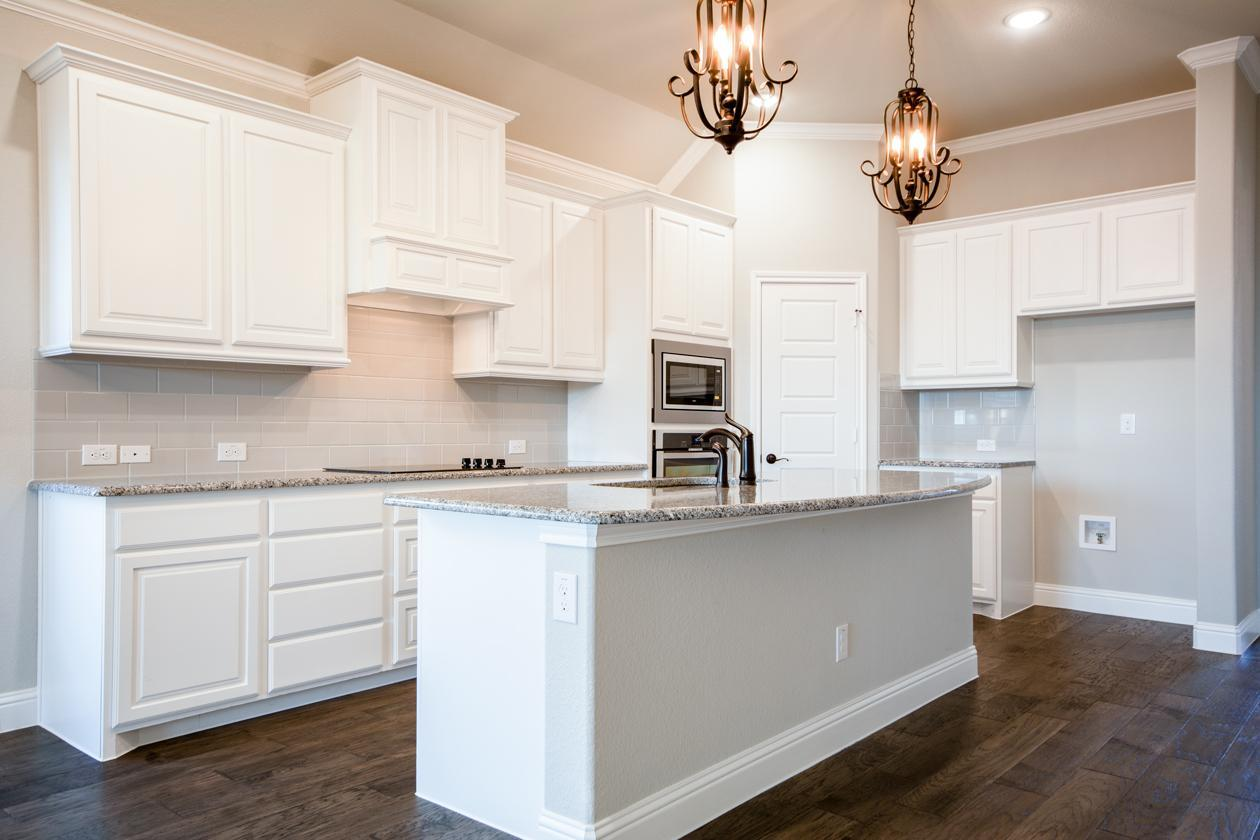 Kitchen-in-2129-at-The Estates at North Grove-in-Waxahachie