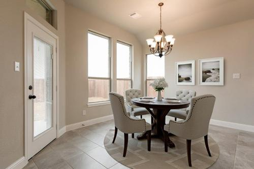 Breakfast-Room-in-2267-at-The Estates at North Grove-in-Waxahachie