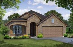 6369 Red Cliff Drive (6369 Red Cliff Drive)