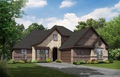 112 Red Pine Drive (2885)
