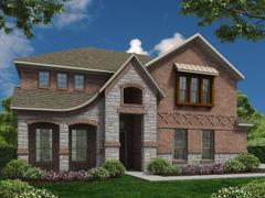 123 Laurel Oak Drive (2643)