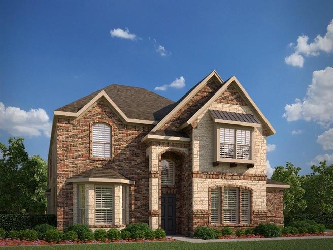 1394 Coneflower Drive (3106)
