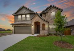 6333 Red Cliff Drive (2585)