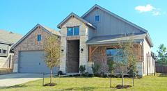 5453 Strong Stead Drive (1730)