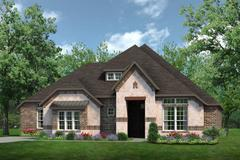 722 Indian Blanket Drive (2798)