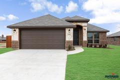 2545 Silver Fox Trail (1849)