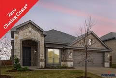 5436 Strong Stead Drive (5436 Strong Stead Drive)