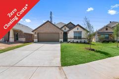 6717 Mead Lake Trail (6717 Mead Lake Trail)