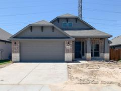 6713 Mead Lake Trail (6713 Mead Lake Trail)