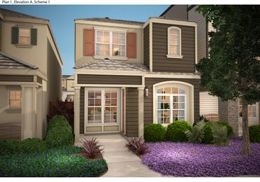 new construction homes plans in west sacramento ca 961 homes