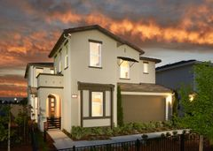 4448 Juneberry Drive Sacramento CA (Residence 3)