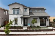 Haven at River Islands by Anthem United Homes Inc in Stockton-Lodi California
