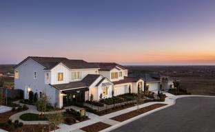 Iron Ridge at Russell Ranch by Anthem United Homes Inc in Sacramento California