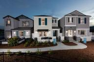 Riverchase by Anthem United Homes Inc in Sacramento California