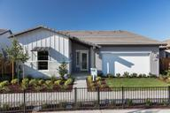 Turnleaf at The Collective by Anthem United Homes Inc in Stockton-Lodi California