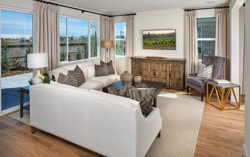 Greatroom-in-Residence 3-at-Willow at Natomas Meadows-in-Sacramento
