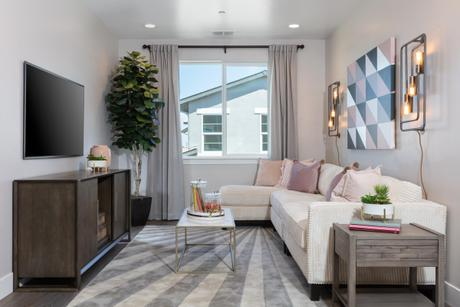 Greatroom-in-Plan 1-at-Reflections-in-Lathrop
