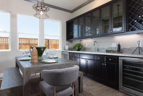 Wet-Bar-in-Plan 3-at-Reflections-in-Lathrop