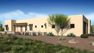 Palmerlee - Red Hawk at J-6 Ranch: Benson, Arizona - Realty Executives