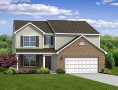12358 Rustic Meadow Drive (The Norway)