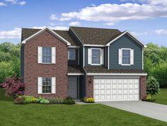 6235 North Cedarwood Drive (The Spruce)