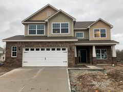 16568 Winter Meadow Drive (The Aspen)