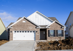 16569 Winter Meadow Drive (The Bradford)