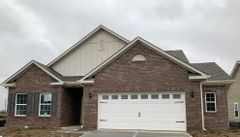 16583 Winter Meadow Drive (The Chestnut)
