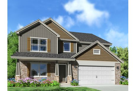 Kennedy-Design-at-Carlton Heights-in-Noblesville