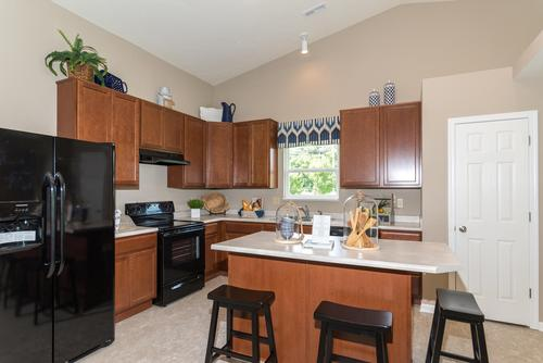 Kitchen-in-Bradford-at-Edmonds Creek-in-Whitestown