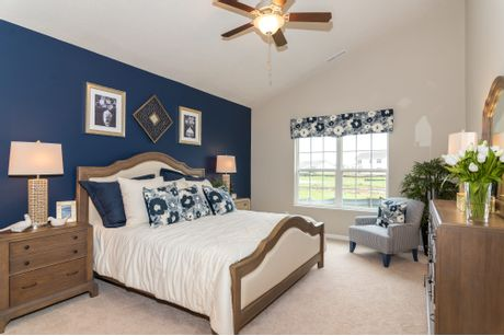 Bedroom-in-Chestnut-at-Chessington Grove-in-Indianapolis