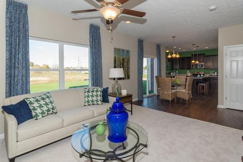 Greatroom-and-Dining-in-Mulberry-at-Webster Crossing-in-Kokomo