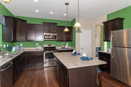 Kitchen-in-Mulberry-at-Chessington Grove-in-Indianapolis