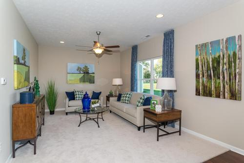 Greatroom-in-Mulberry-at-Heritage at Brookhaven-in-Franklin
