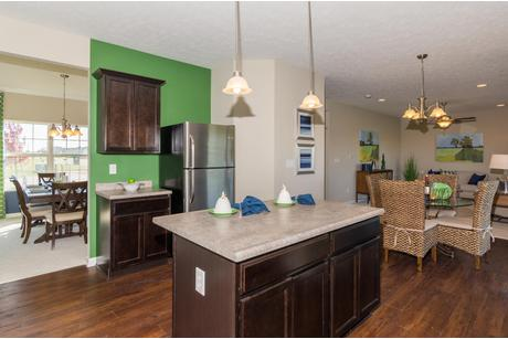 Kitchen-in-Mulberry-at-Webster Crossing-in-Kokomo