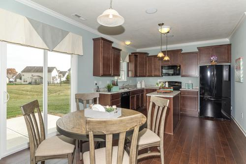Kitchen-in-Spruce-at-Edmonds Creek-in-Whitestown