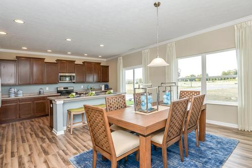 Kitchen-in-Cooper-at-Maple Trails-in-Pendleton