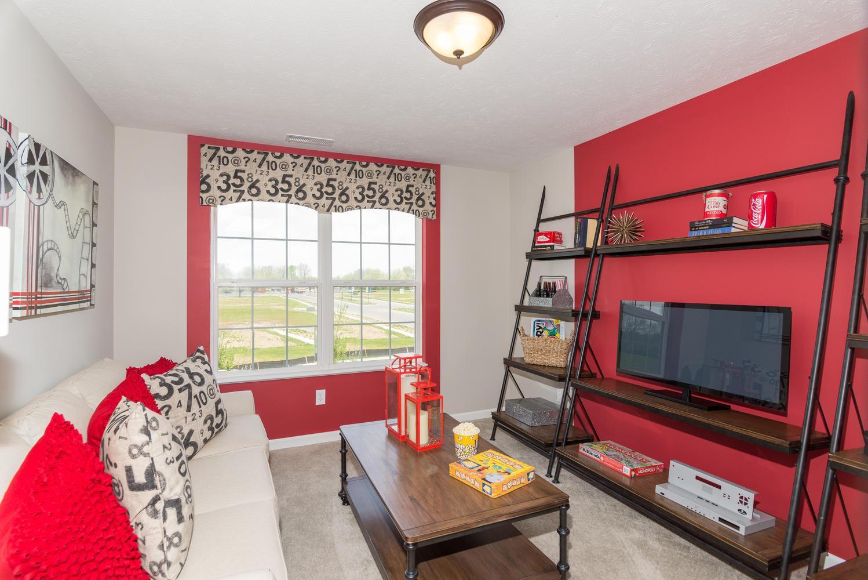 Cheyne Walk by Arbor Homes, LLC - Hilton Head Island ...