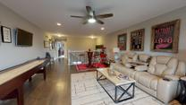 Arbor Farms Communities in Pittsfield Township by Arbor Farms Communities, LLC in Ann Arbor Michigan