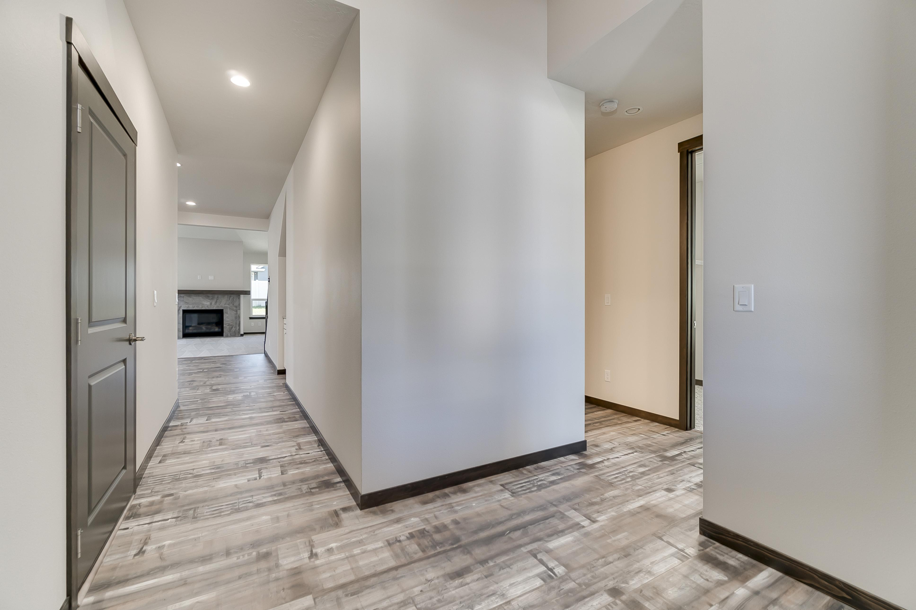 Living Area featured in The Selway By Architerra Homes in Spokane-Couer d Alene, ID