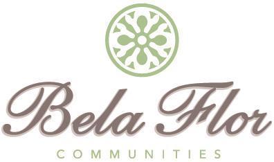Bella Corona,85120