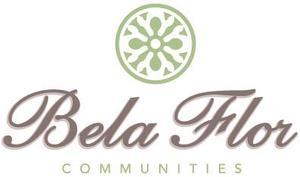 homes in Bella Corona by Bela Flor Communities