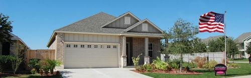 Search laredo new homes find new home builders in laredo tx for Home builders in laredo tx